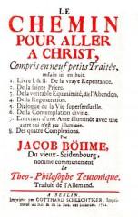 J. Boehme.jpg