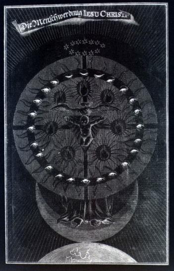 jb12.jpg