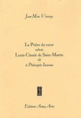 La Prière du cœur selon Louis-Claude de Saint-Martin.jpg